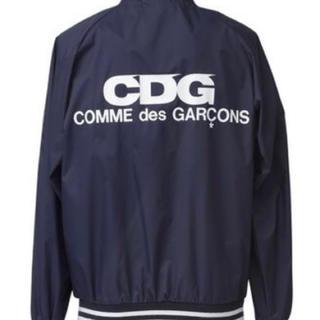 コムデギャルソン(COMME des GARCONS)のコムデギャルソン スタジャン(スタジャン)