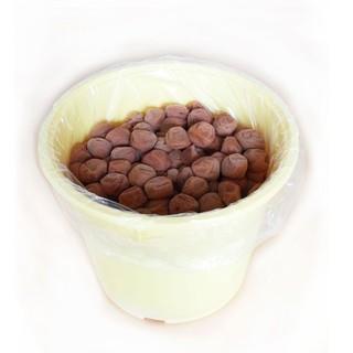 まぁ様専用 白干し梅B級品10キロ(漬物)