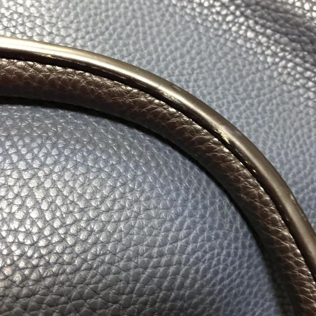 BEAMS(ビームス)のBEAMS バッグ メンズのバッグ(トートバッグ)の商品写真