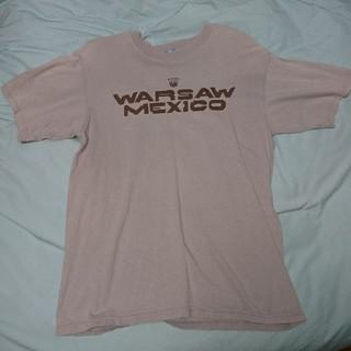 グランドキャニオン(GRAND CANYON)のGDC グランドキャニオン Tシャツ(Tシャツ/カットソー(半袖/袖なし))