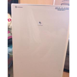 Panasonic - 【美品】Panasonic ハイブリッド方式 衣類乾燥除湿機