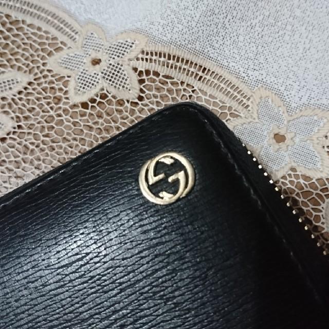 ブルガリ 財布 偽物値段 | Gucci - 【GUCCI】 GGロゴ グッチ 長財布 ラウンドファスナーの通販 by アキコshop|グッチならラクマ