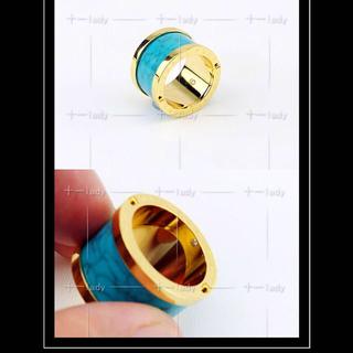 マイケルコース(Michael Kors)のマイケルコース 指輪 送料込み(リング(指輪))