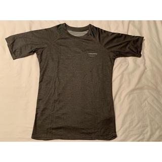 アンダーカバー(UNDERCOVER)のGYAKUSOU NIKE×UNDERCOVER UCSS ランニングシャツ(ウェア)