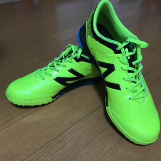 ニューバランス(New Balance)のニューバランス サッカー トレーニングシューズ(シューズ)