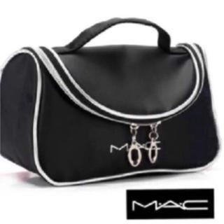 マック(MAC)の新品未使用 Mac 化粧ポーチ(ポーチ)