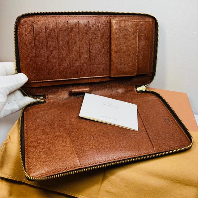 コピーブランド 財布 グッチ | LOUIS VUITTON - ❤️新品未使用❤️の通販 by 美品 ブランド's shop|ルイヴィトンならラクマ