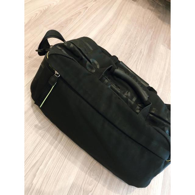 CHANEL - CHANELボストンバッグの通販 by MIKAPU0519's shop|シャネルならラクマ