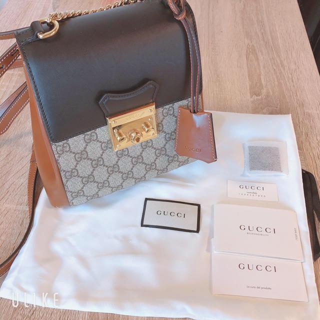 Gucci - グッチ GUCCI リュック ミニリュックの通販 by sakko♡'s shop|グッチならラクマ