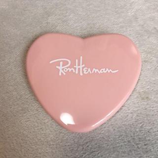ロンハーマン(Ron Herman)のミラー ピンク(その他)