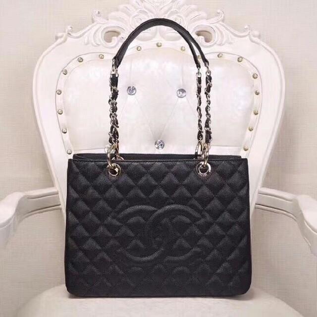 オークション 時計 レプリカ zippo | CHANEL - CHANEL ハンドバッグの通販 by Anna's shop|シャネルならラクマ