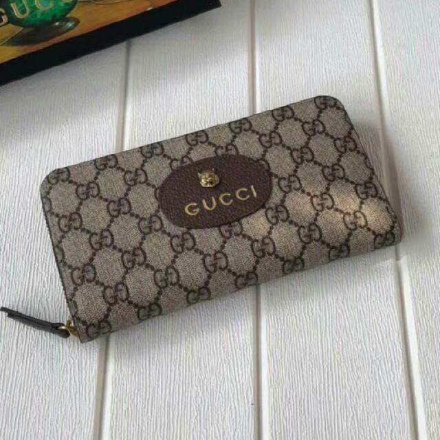 ブランド バッグ 偽物 見分け方 2013 | Gucci - GUCCI グッチの通販 by オムア's shop|グッチならラクマ