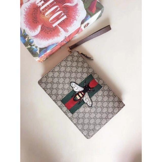 エム シー エム バッグ 偽物 - Gucci - GUCCI グッチの通販 by オズキ's shop|グッチならラクマ