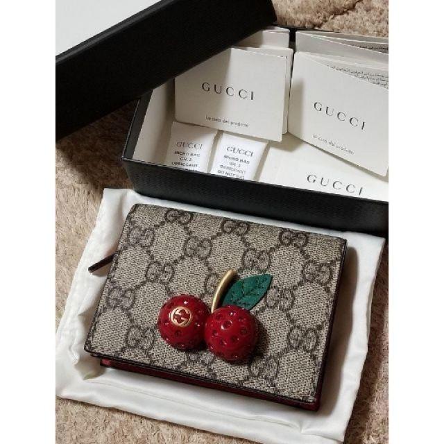 キャスキッドソン バッグ 偽物 見分け方 574 、 Gucci - GUCCI グッチ  の通販 by ツモ's shop|グッチならラクマ