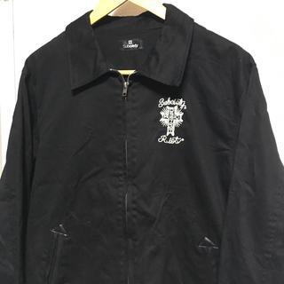 Subciety - サブサエティー work jacket rize pay money