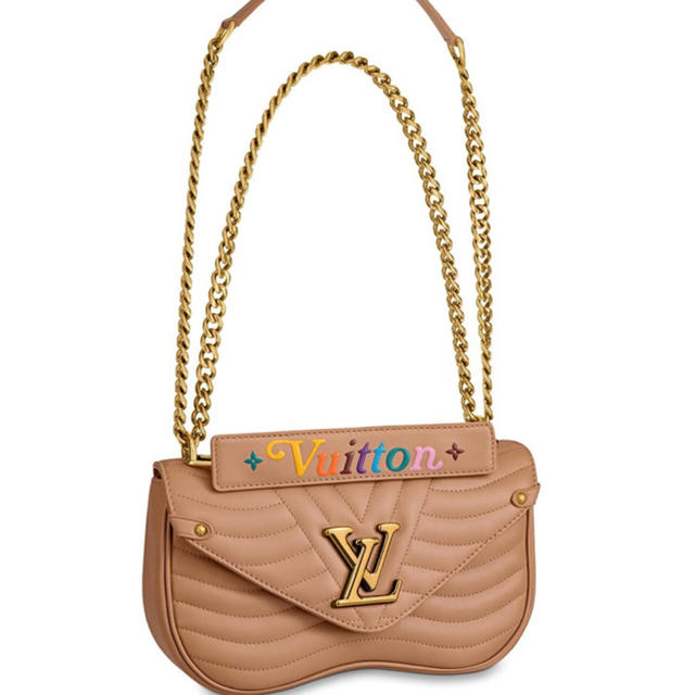 LOUIS VUITTON - N様専用の通販 by aaa|ルイヴィトンならラクマ