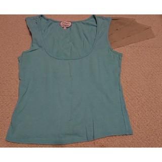 マックスアンドコー(Max & Co.)のトップス(Tシャツ(半袖/袖なし))