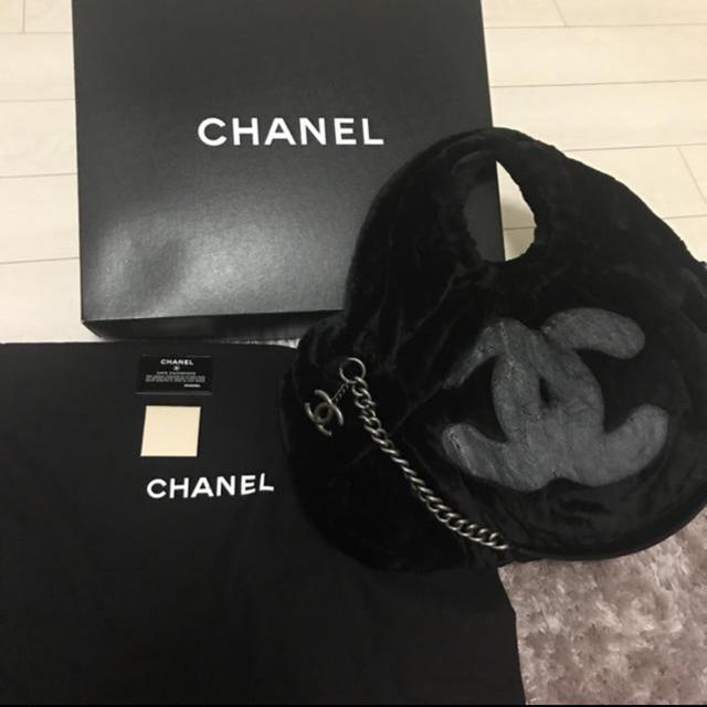 kitson バッグ 偽物ヴィヴィアン 、 CHANEL - CHANEL 2wayファーバッグの通販 by techno shop|シャネルならラクマ