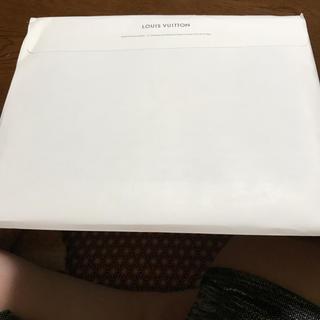 ルイヴィトン(LOUIS VUITTON)のルイ・ヴィトン  の本(ファッション)
