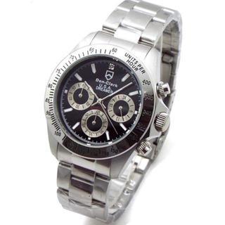 Don-Clark(腕時計)