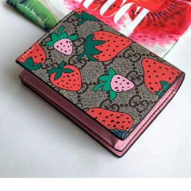 フォリフォリ バッグ 偽物 | Gucci - GUCCI グッチの通販 by ゼナケ's shop|グッチならラクマ