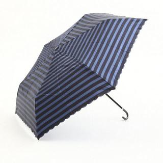 アフタヌーンティー(AfternoonTea)の新品  アフタヌーンティー  折りたたみ傘(傘)