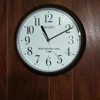 セイコー(SEIKO)の時計(その他)