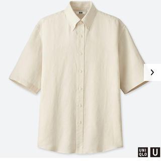 ユニクロ(UNIQLO)のなー様専用(Tシャツ/カットソー(半袖/袖なし))