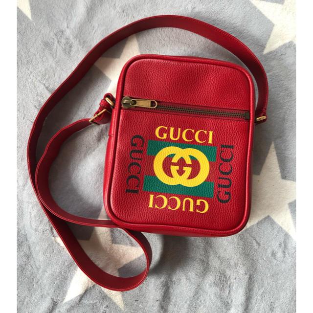 セリーヌ スーパーコピー 見分け方 - Gucci - GUCCIの通販 by りさ's shop|グッチならラクマ