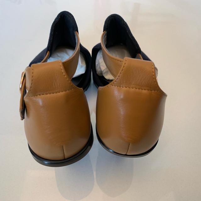 【新品】ヒルズアベニュー  サンダル22.0㎝ レディースの靴/シューズ(サンダル)の商品写真