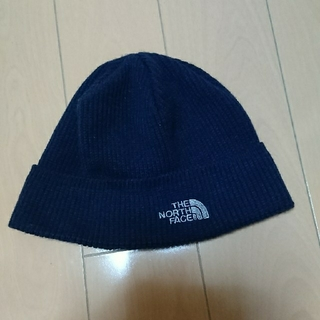 THE NORTH FACE - ニット帽