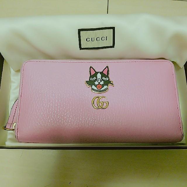 Gucci - GUCCI美品正規品安室奈美恵の通販 by おもち's shop|グッチならラクマ