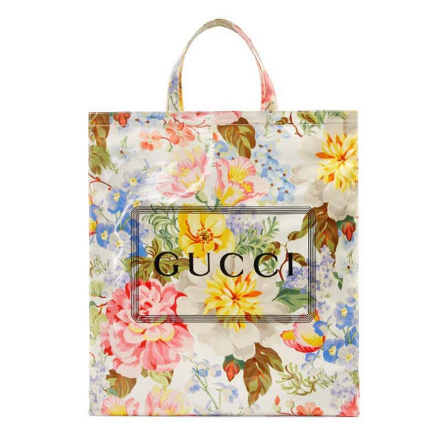 Gucci - GUCCI バックの通販 by (^ヮ^=)'s shop|グッチならラクマ
