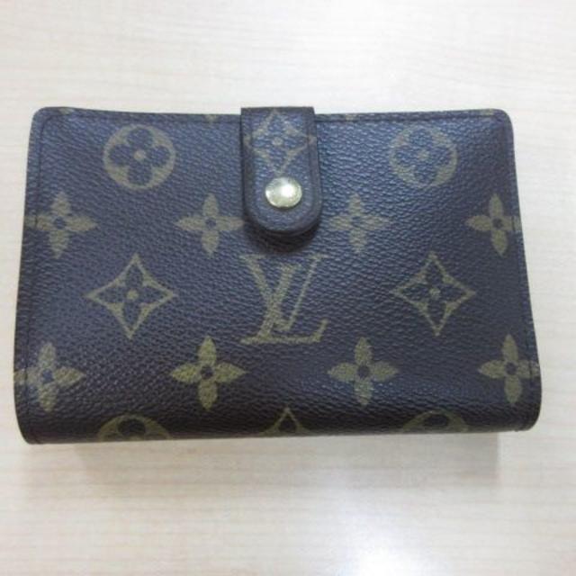 LOUIS VUITTON - ルイヴィトン♡ 財布 モノグラムの通販 by セブンちゃん's shop|ルイヴィトンならラクマ