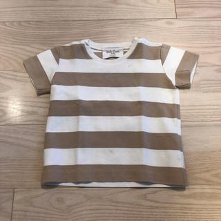 ミラオーウェン(Mila Owen)のMila Owen KIDS Tシャツ2枚100cm(Tシャツ/カットソー)