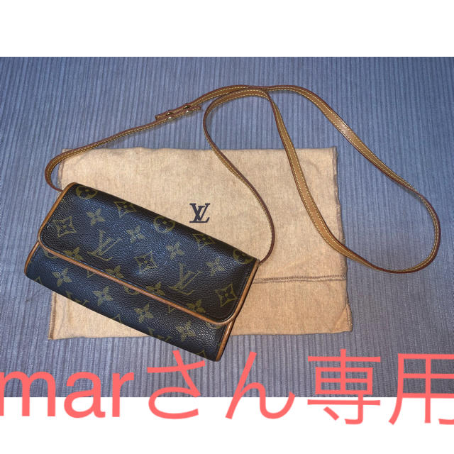 LOUIS VUITTON - marさん専用の通販 by T.taisei's shop|ルイヴィトンならラクマ