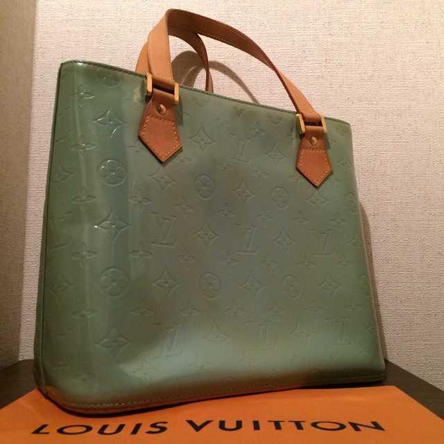 LOUIS VUITTON - 値下げ可能 本物 ルイ ヴィトン トートバッグの通販 by 値引OK@ゆづアイス's shop|ルイヴィトンならラクマ