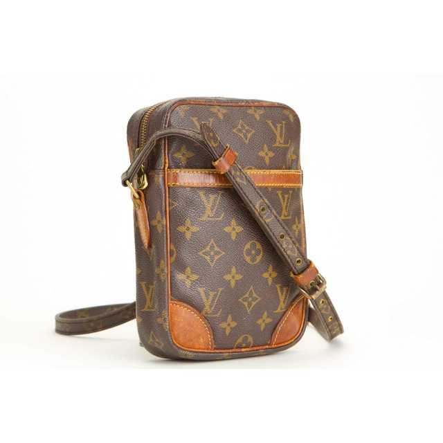 ダコタ バッグ 激安ブランド / LOUIS VUITTON - 美品 本物 ルイ ヴィトン モノグラム ショルダーバッグ 正規品 まだまだ使えるの通販 by ご希望教えてください's shop|ルイヴィトンならラクマ