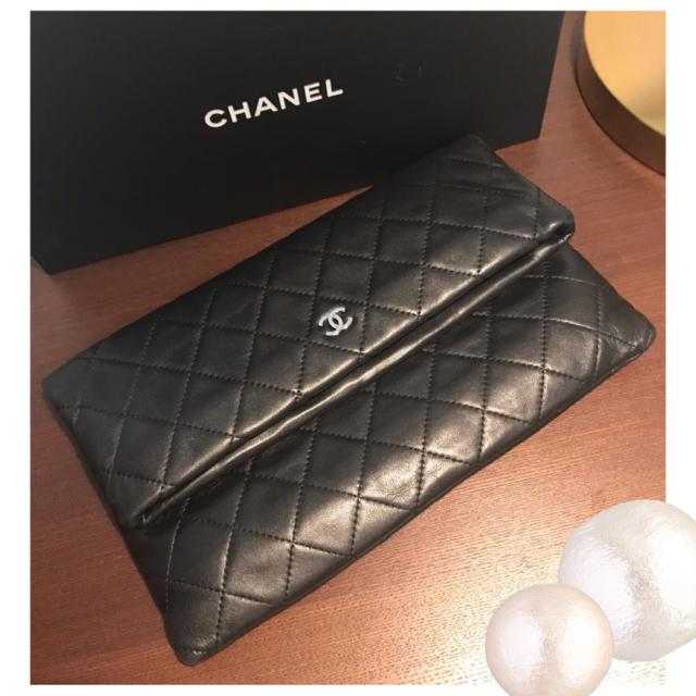 CHANEL - CHANEL Bagの通販 by mame's shop |シャネルならラクマ