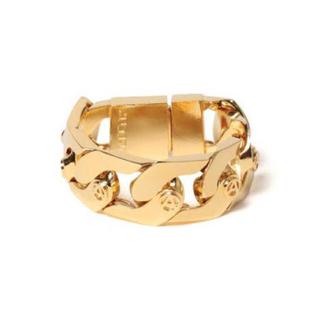 アンブッシュ(AMBUSH)のambush magnus bracelet ブレスレット(ブレスレット)