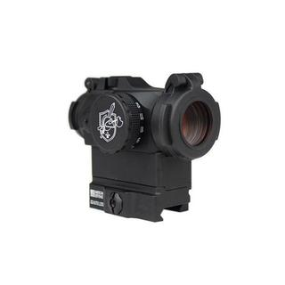 ACE1 ARMS Aimpoint Micro T-2タイプレッドドットサイト(カスタムパーツ)