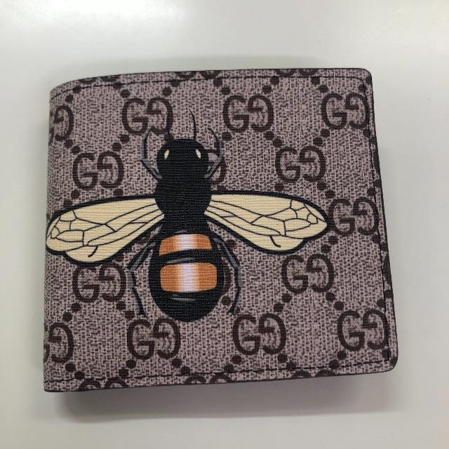 Gucci - Gucci 財布 の通販 by Yoo5210's shop|グッチならラクマ