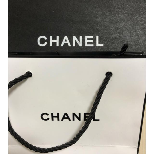 ブルガリ バッグ 偽物 2ch 、 CHANEL - CHANEL シャネル 空箱&ショップ袋の通販 by ShutaAAA's shop|シャネルならラクマ