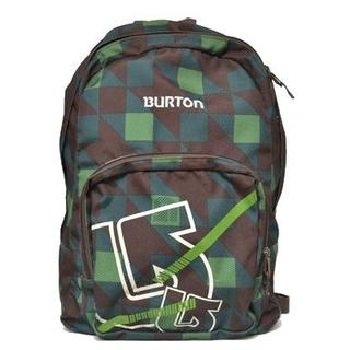 ■BURTON■rucksack backpack