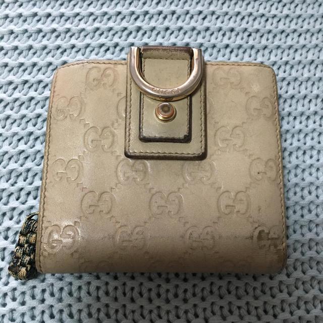 エルメス 時計 中古 激安 tシャツ 、 Gucci - グッチ レザー財布の通販 by レイラ's shop|グッチならラクマ