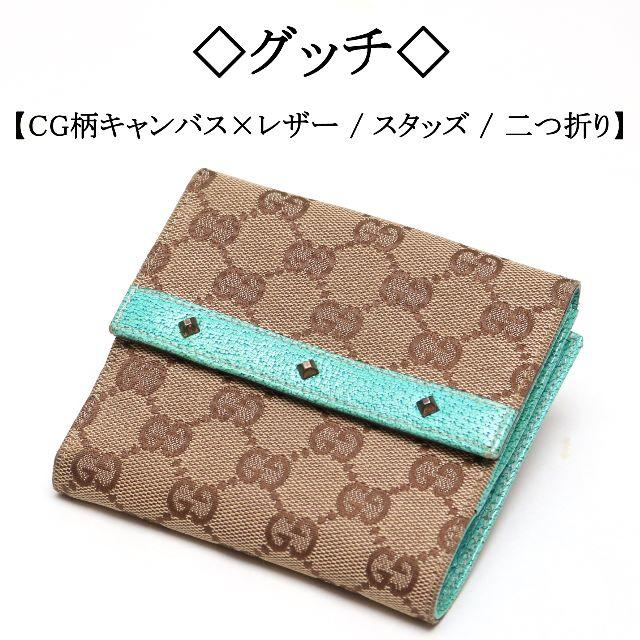 sale retailer ddb35 05a2a ルイヴィトン ボストンバッグ スーパーコピー gucci / ルイ ...