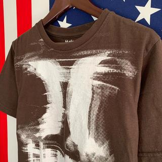 ハーレー(Hurley)のUSA古着 Tシャツ ジュニアM(その他)