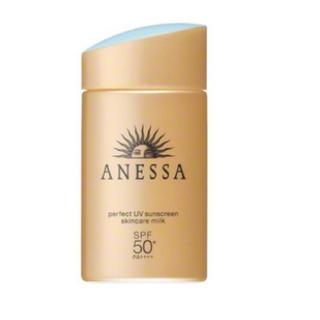 アネッサ(ANESSA)のS717O様☆専用(乳液/ミルク)