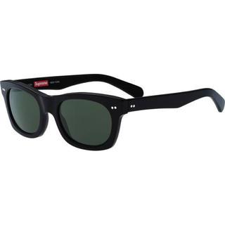 Supreme - supreme alton sunglasses