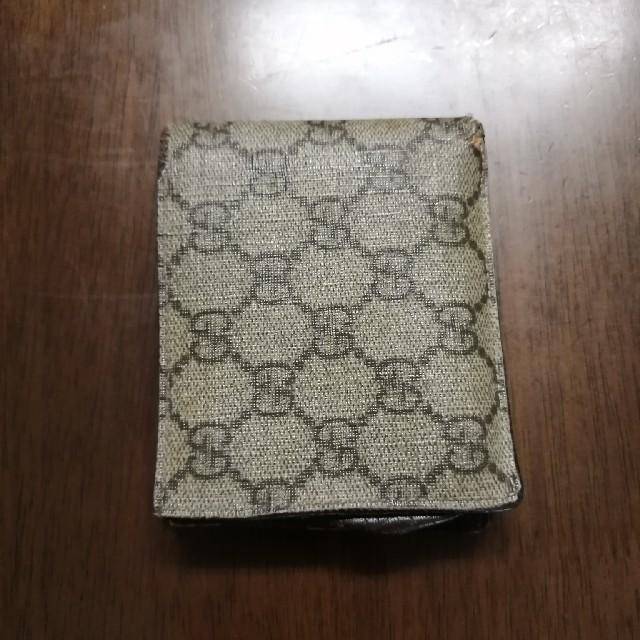 Gucci - GUCCI 財布の通販 by イシヤン6794's shop|グッチならラクマ